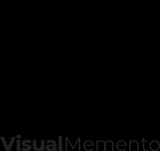 Visual Memento, Inc.
